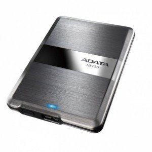 ADATA DashDrive Elite HE720 500 GB
