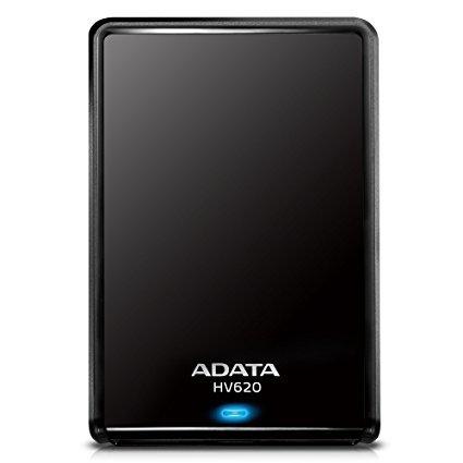 ADATA HD650 1TB