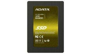 ADATA SX900 256 GB