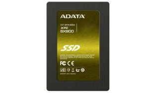 ADATA SX900 64 GB
