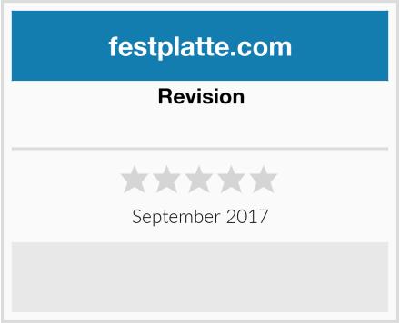 Freecom MediaPlayer II Test