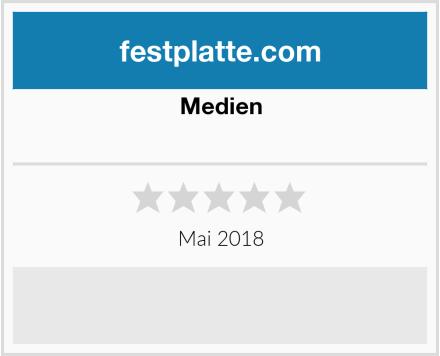 Verbatim 1 TB Festplatte Test