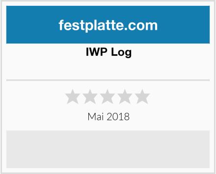 Seagate GoFlex Slim Test