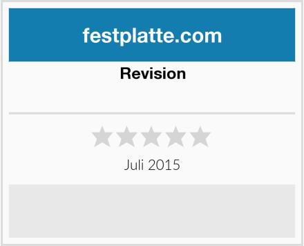 Platinum MyDrive 1 TB Test