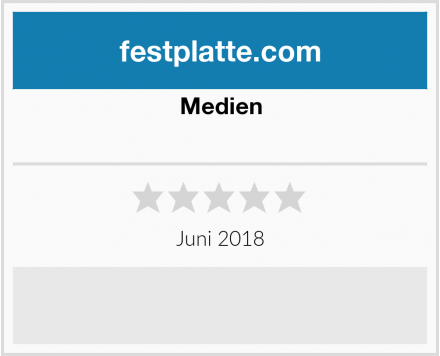 Freecom 32968 Test