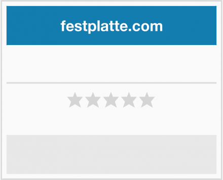 Trekstor DataStation Picco Test