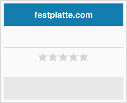 MasterStor 80GB Externe Festplatte Test
