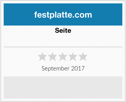 Packard Bell EasyNote LS11HR Serie Test