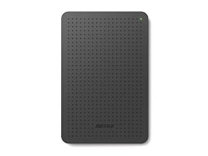 Buffalo MiniStation HD-PCF1.0U3BB-EU 1TB