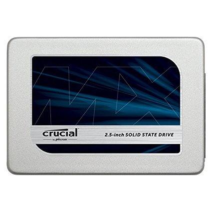 Crucial MX500 CT1000MX500SSD1(Z) 1TB