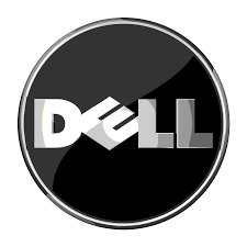 Dell Festplatten