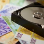 Billige oder teure Festplatten – welche sind besser?