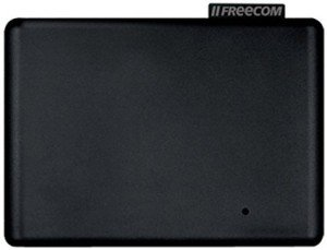 Freecom 56334 Mobile XXS Drive 2 TB