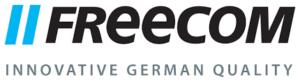 Freecom Festplatten