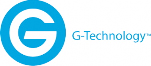 G-Tech by Hitachi Festplatten