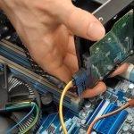 Gebrauchte Festplatte kaufen – worauf achten?
