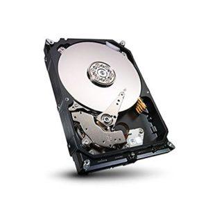 HDD Festplatten