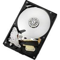 Hitachi Deskstar HDS721010CLA332 Festplatte