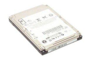 Hitachi Festplatte für Lenovo G550