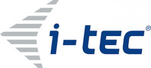 i-Tec Festplatten