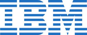 IBM Festplatten