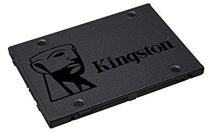 Kingston SA400S37/120G