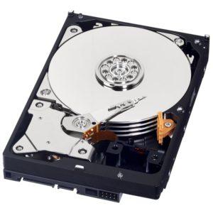Laptop Festplatten