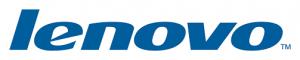 Lenovo Festplatten