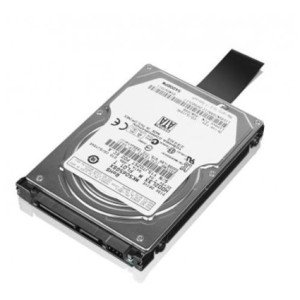 Lenovo Thinkpad 0A65632 Festplatte