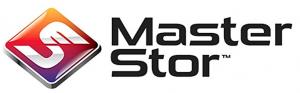 MasterStor Festplatten