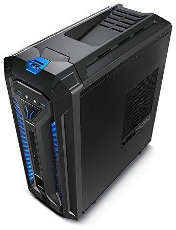 Medion Erazer X67008