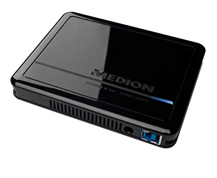 Medion P82750