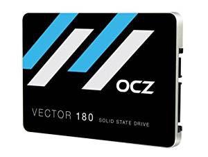 OCZ Festplatten