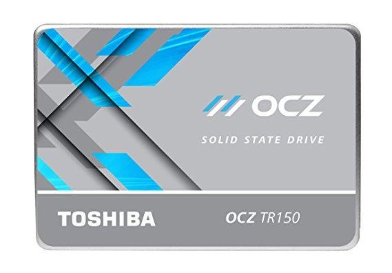 OCZ RN150-25SAT3-960G