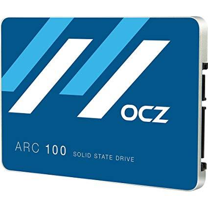 OCZ Vector ARC100-25SAT3-480G