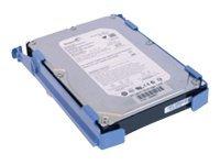 Origin Storage 128 GB Festplatte