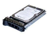 Origin Storage 7.2K PE *900/R Series 2 TB Festplatte