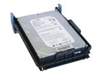 Origin Storage Dell F11 250 GB Festplatte
