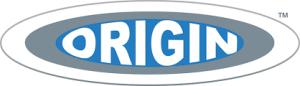 Origin Storage Festplatten