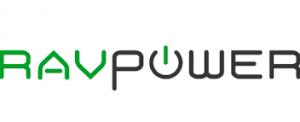 RAVPower Festplatten