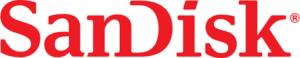 SanDisk Festplatten