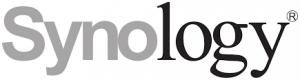 Synology Festplatten