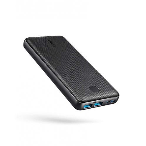 Anker Power Core Essential