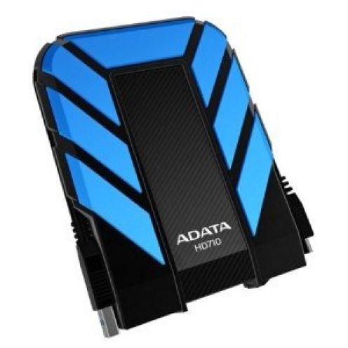 ADATA AHD710-1TU3-CBL 1 TB