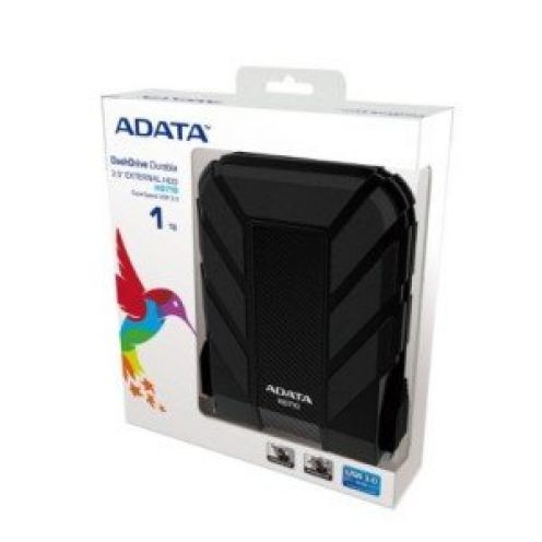 ADATA HD710 Dashdrive 1TB