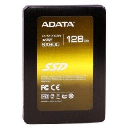 ADATA SX900 128 GB
