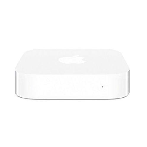 Apple MC414Z/A AirPort Express Basisstation
