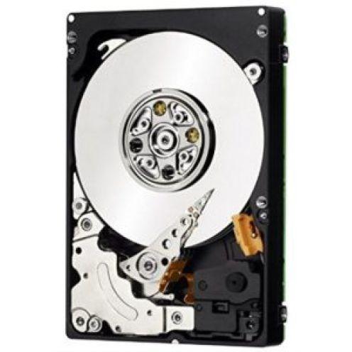 Cisco Systems UCS-HDD300GI2F105 Festplatte