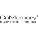 CnMemory Logo