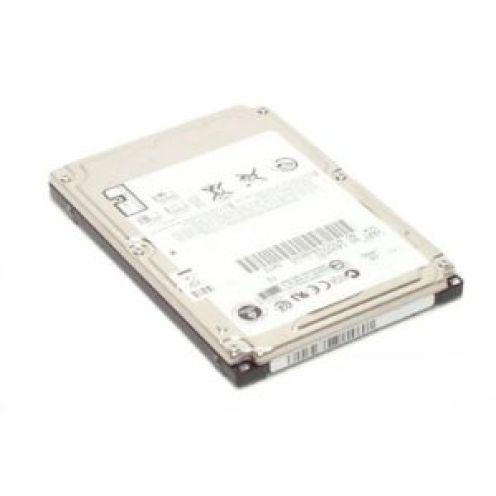Dell Inspiron 1720 Notebook-Festplatte
